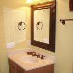 Guest Bath ADDITION